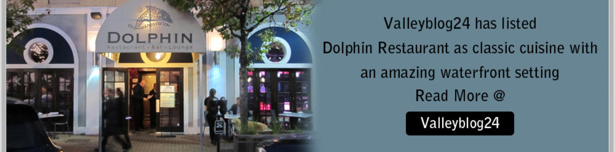 Dolphin Restaurant Bar Lounge Menu Yonkers Ny