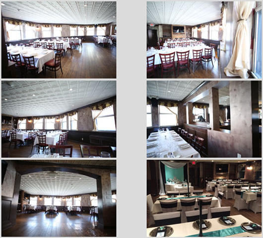 DOLPHIN RESTAURANT-BAR-LOUNGE | Parties in Yonkers| Private